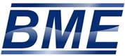 BME – Sistemas de Energia